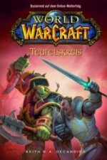 World of Warcraft. Bd.1