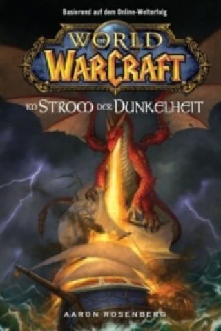 World of Warcraft. Bd.3
