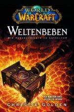 World of Warcraft, Weltenbeben