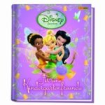 Disney Fairies - Meine Kindergartenfreunde