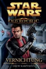 Star Wars The Old Republic - Vernichtung