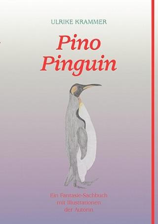 Pino Pinguin