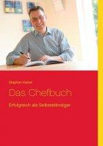 Chefbuch