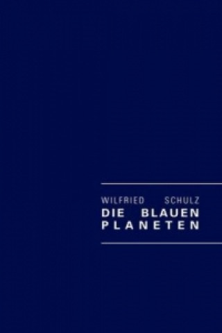 Blauen Planeten
