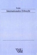 Internationales Erbrecht
