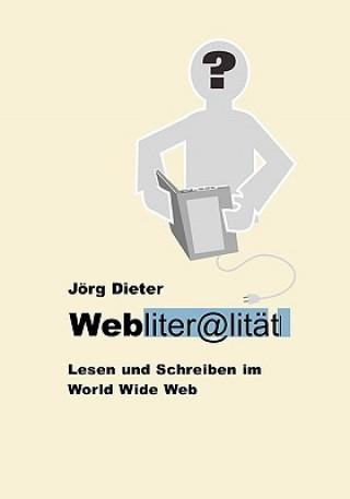 Webliteralitat