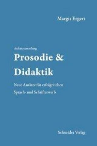 Prosodie & Didaktik