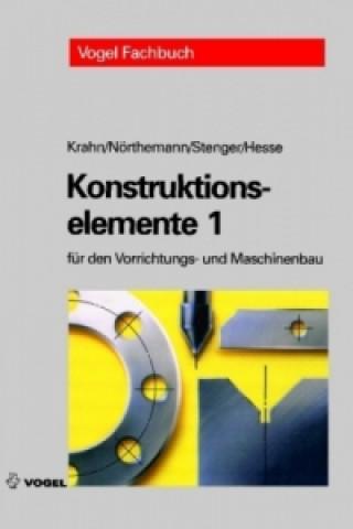 Beispielsammlung für den Vorrichtungs- und Maschinenbau