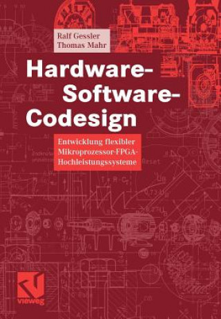 Hardware-Software-Codesign