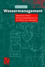 Wassermanagement