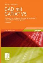 CAD Mit Catia(r) V5