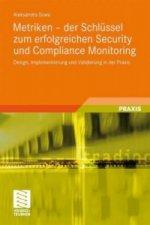 Metriken - Der Schlussel Zum Erfolgreichen Security Und Compliance Monitoring