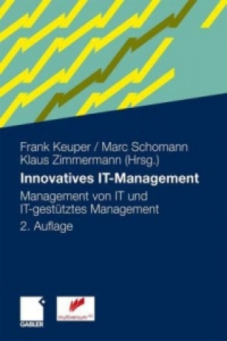 Innovatives It-Management