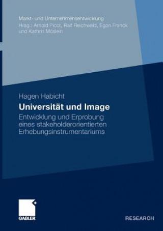 Universit t Und Image