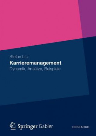 Karrieremanagement