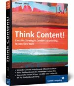 Think Content!