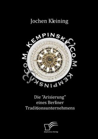 M. Kempinski & Co.