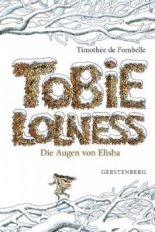 Tobie Lolness, Die Augen von Elisha