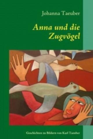 Anna und die Zugvögel