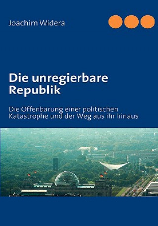 Die unregierbare Republik