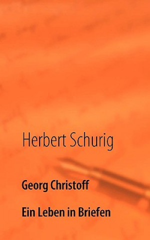 Georg Christoff