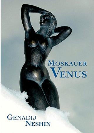 Moskauer Venus
