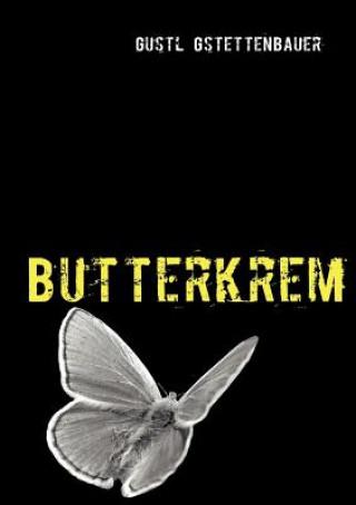 Butterkrem
