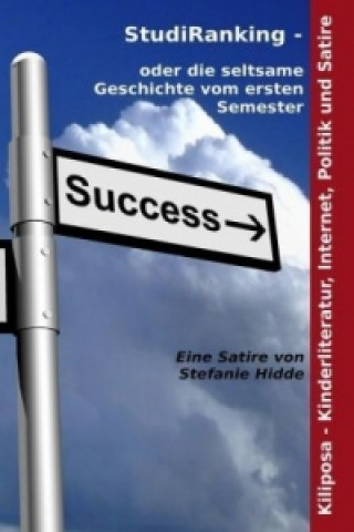 StudiRanking -