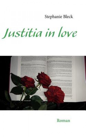 Justitia in love