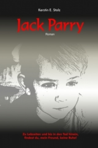 Jack Parry
