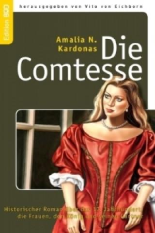 Die Comtesse