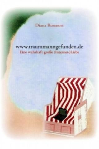 www.traummanngefunden.de