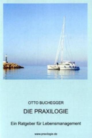 Die Praxilogie