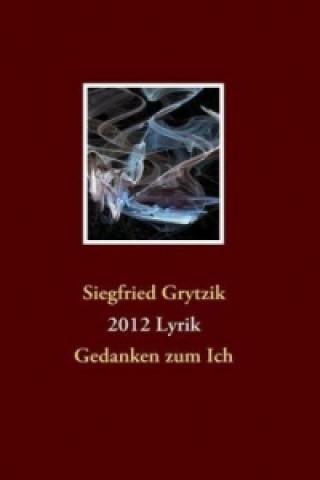 2012 Lyrik