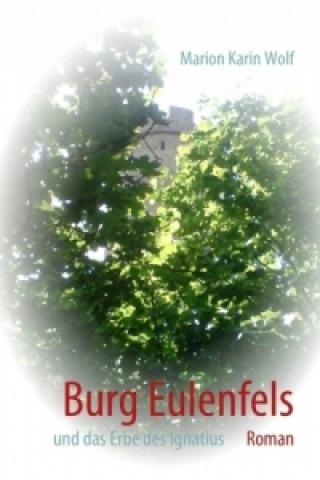 Burg Eulenfels