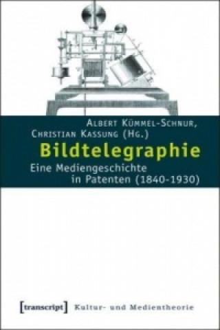 Bildtelegraphie