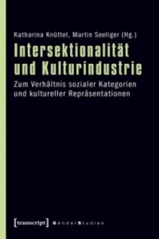 Intersektionalität und Kulturindustrie