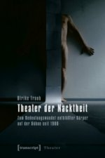Theater der Nacktheit