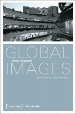 Global Images