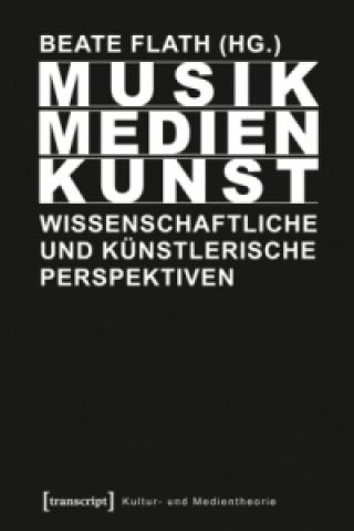 Musik/Medien/Kunst