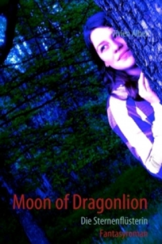Moon of Dragonlion