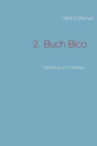 2. Buch Bico