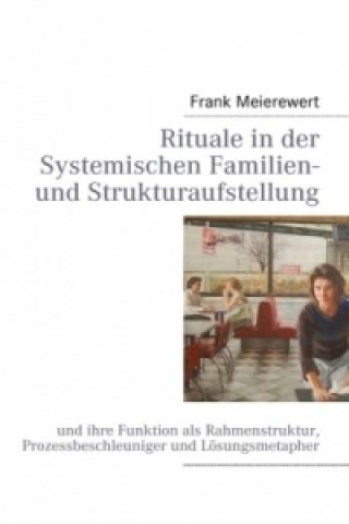 Rituale in der Systemischen Familien- und Strukturaufstellung