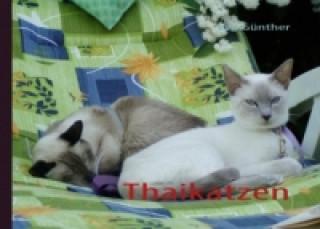 Thaikatzen
