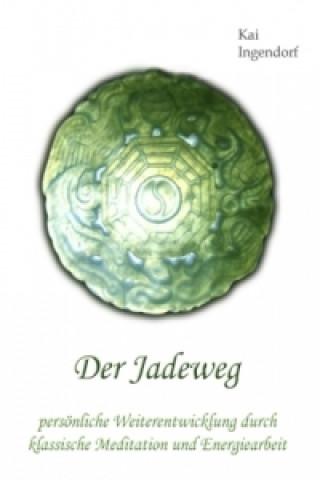 Der Jadeweg