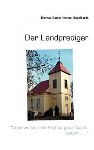 Der Landprediger