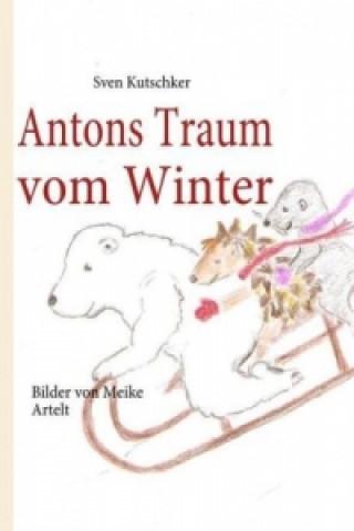 Antons Traum vom Winter