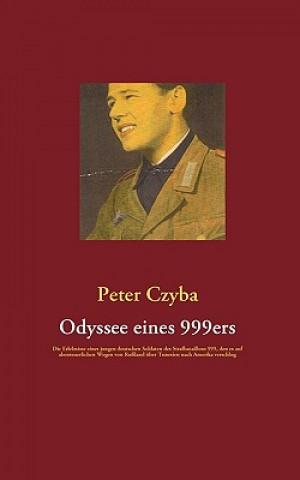 Odyssee eines 999ers