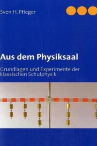 Aus dem Physiksaal