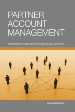 Partner Account Management